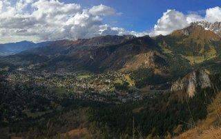 Monte Scanapà