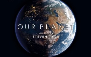 our_planet
